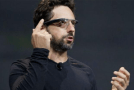 Google Glass pronto llegará al público