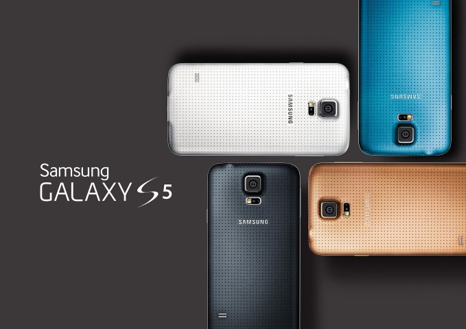 Glam_Galaxy-S5_Group (Small)