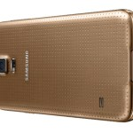 SM-G900F_copper GOLD_14 (Small)