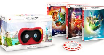 viewmaster-vr