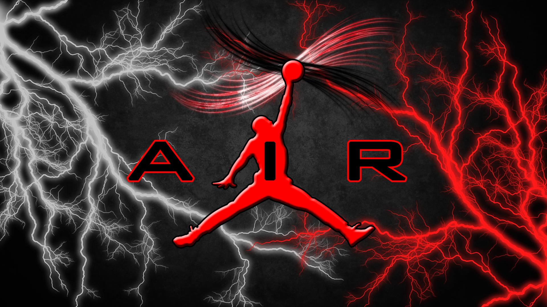 Hd Air Jordan Wallpaper 34 Hd Air Jordan Logo Wallpapers For Free Download