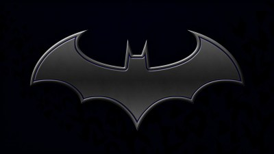 50 Batman Logo wallpapers For Free Download (HD 1080p)