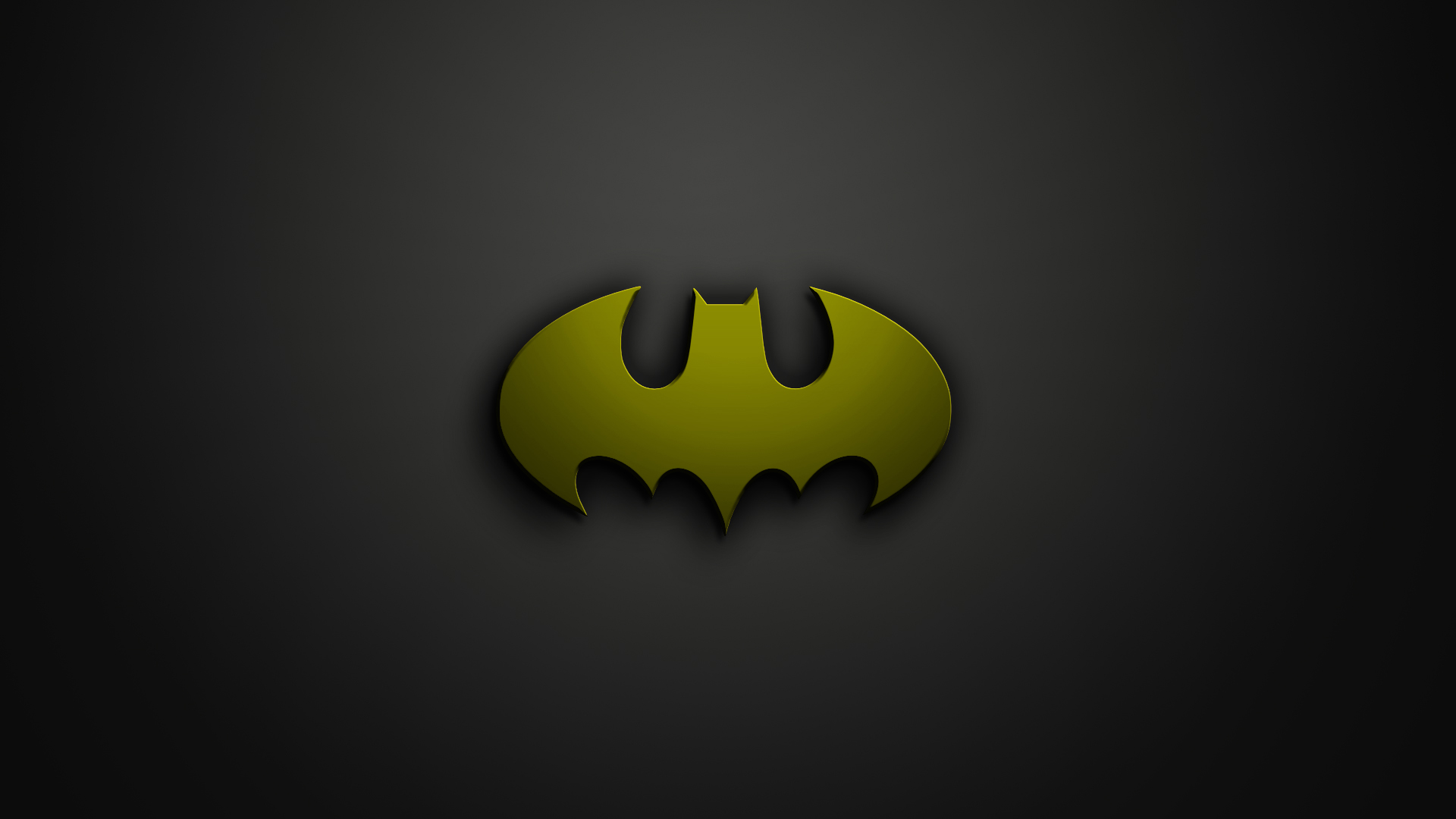 3d Windows Phone Wallpaper 50 Batman Logo Wallpapers For Free Download Hd 1080p