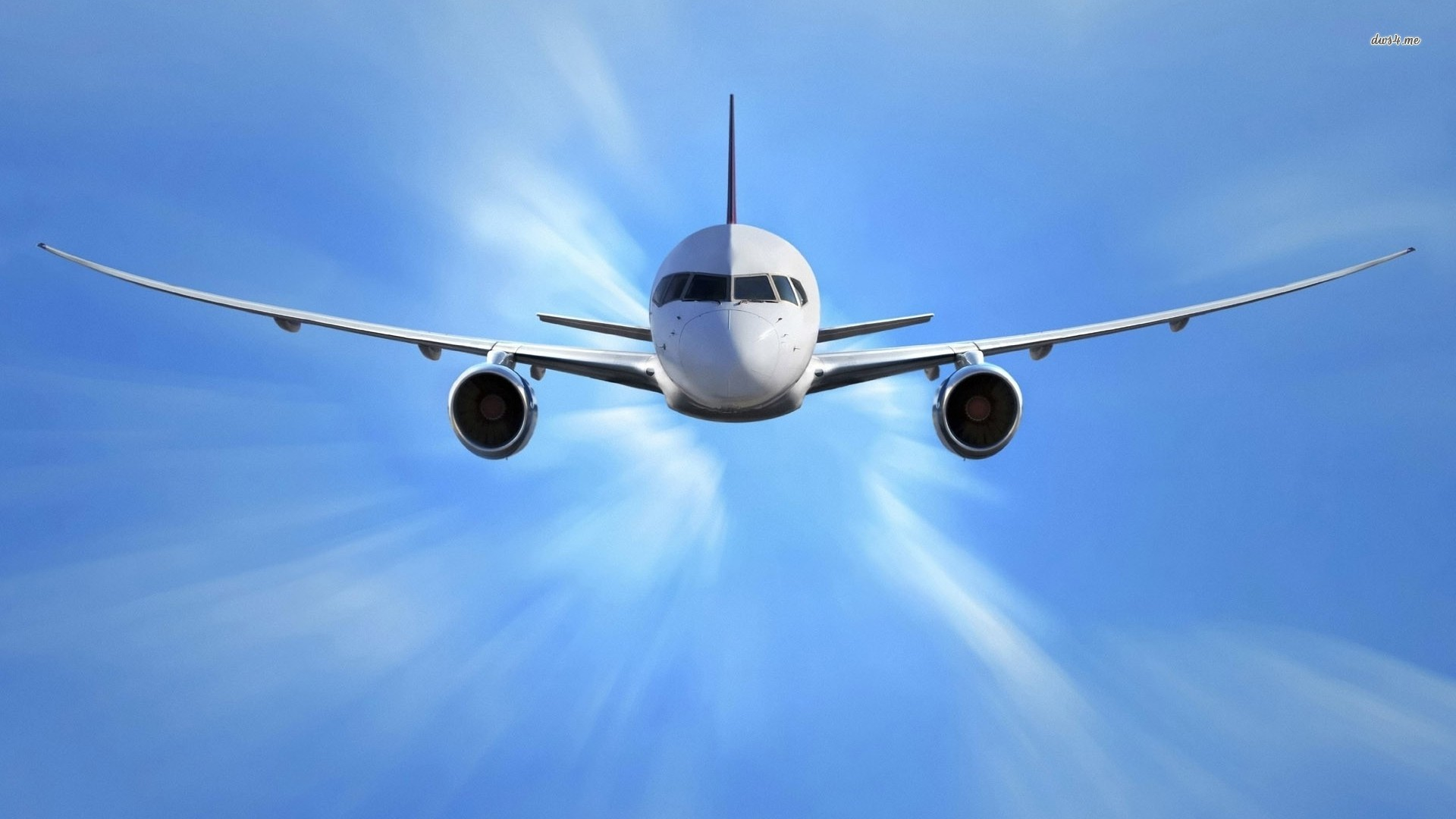 Free Hd 3d Wallpapers For Desktop 55 Hd Airplane Wallpapers Backgrounds For Free Download