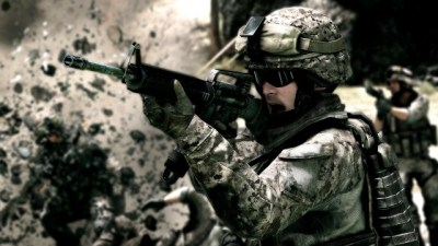 42 Cool Army Wallpapers In HD For Free Download