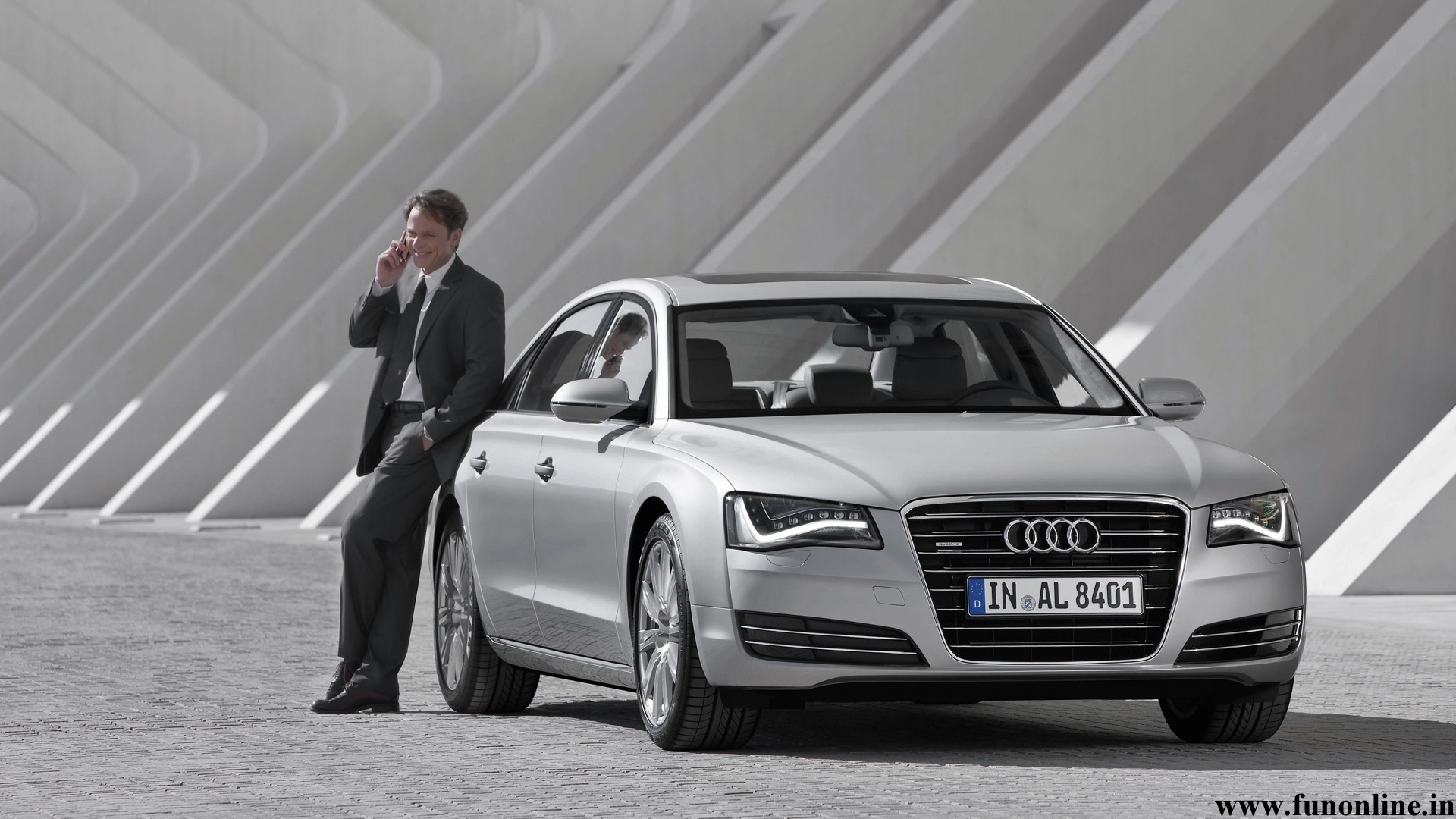 Nice Car Wallpaper Download 43 Audi Wallpapers Backgrounds In Hd For Free Download