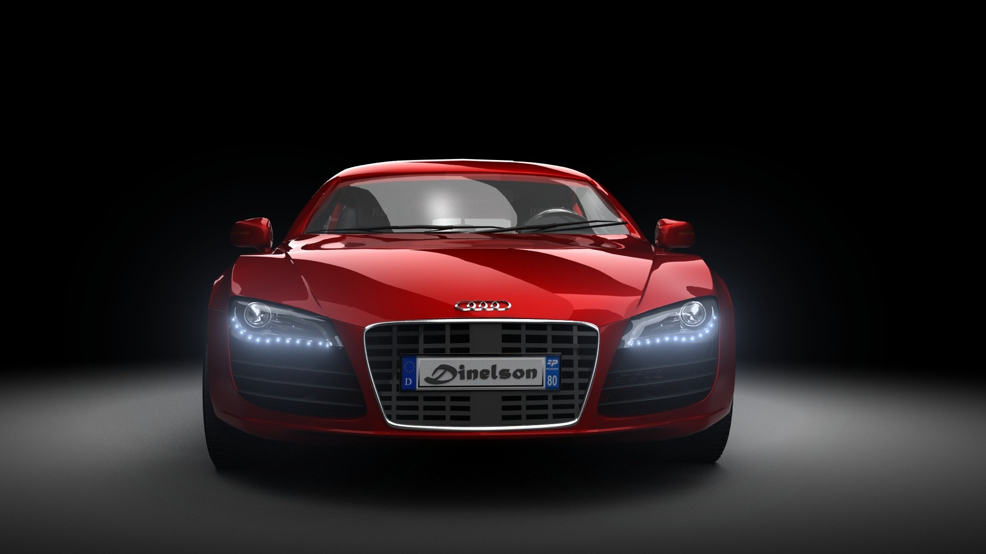 Audi R8 Cars Wallpapers Hd 43 Audi Wallpapers Backgrounds In Hd For Free Download