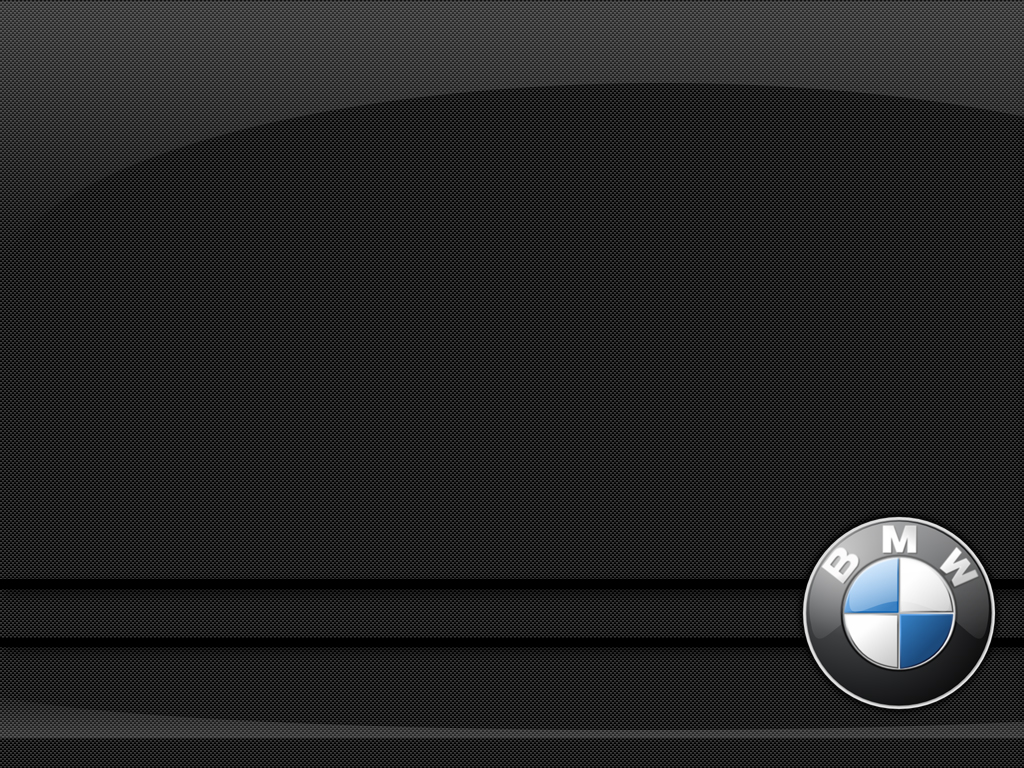 Iphone 4 Car Wallpapers 50 Hd Bmw Wallpapers Backgrounds For Free Download