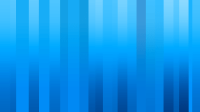 30+ HD Blue Wallpapers/Backgrounds For Free Download