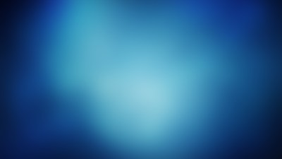 30+ HD Blue Wallpapers/Backgrounds For Free Download