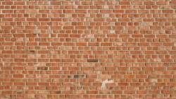 Small Of Brick Wall Paper