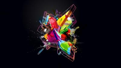 40 HD Designer Wallpapers/Backgrounds For Free Download