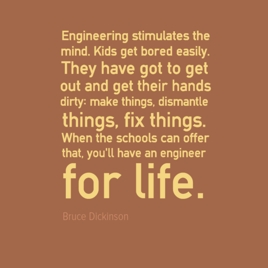 Civil Engineering Quotes Wallpapers 52 Engineering Quotes To Make Your Day