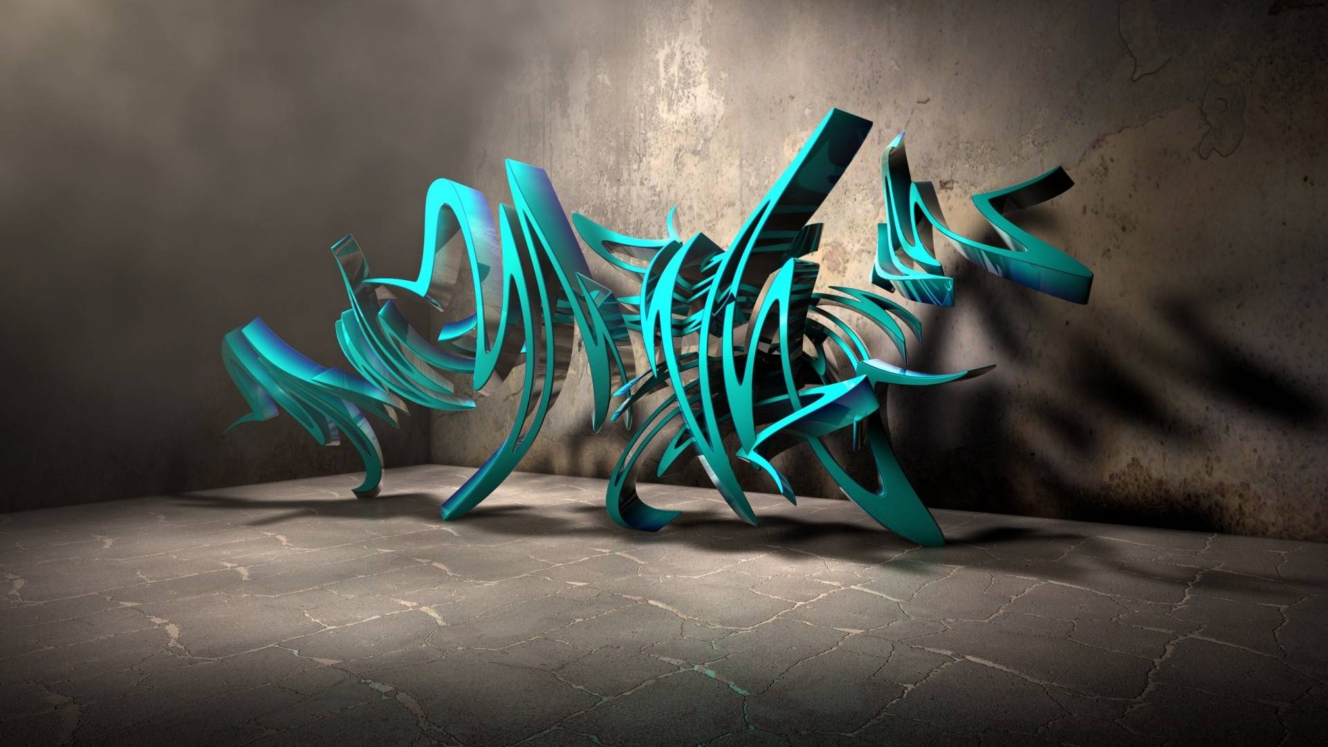 Hp Full Hd Wallpaper 35 Handpicked Graffiti Wallpapers Backgrounds For Free