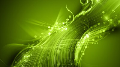 45 HD Green Wallpapers/Backgrounds For Free Download