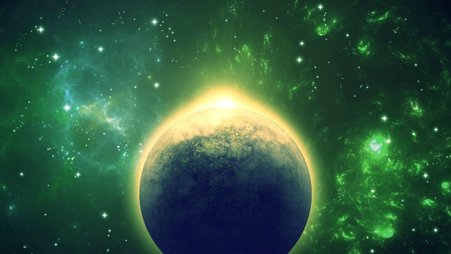 Alienware Logo Hd Wallpaper خلفيات خضراء عالية الوضوح للتحميل مجانا
