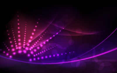 43 HD Purple Wallpaper/Background Images To Download For Free