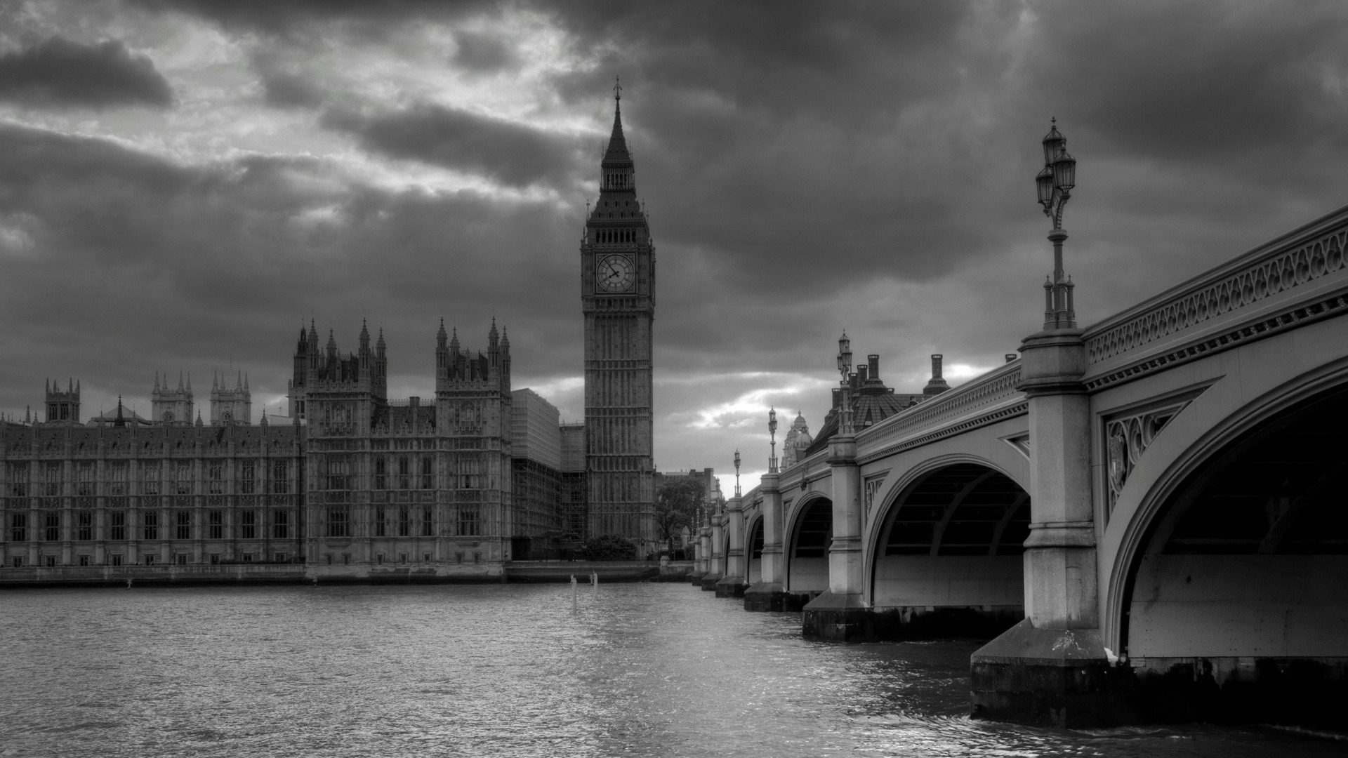 Amazing Wallpapers For Desktop Hd Free Download 47 Most Beautiful London Wallpapers In Hd For Free Download