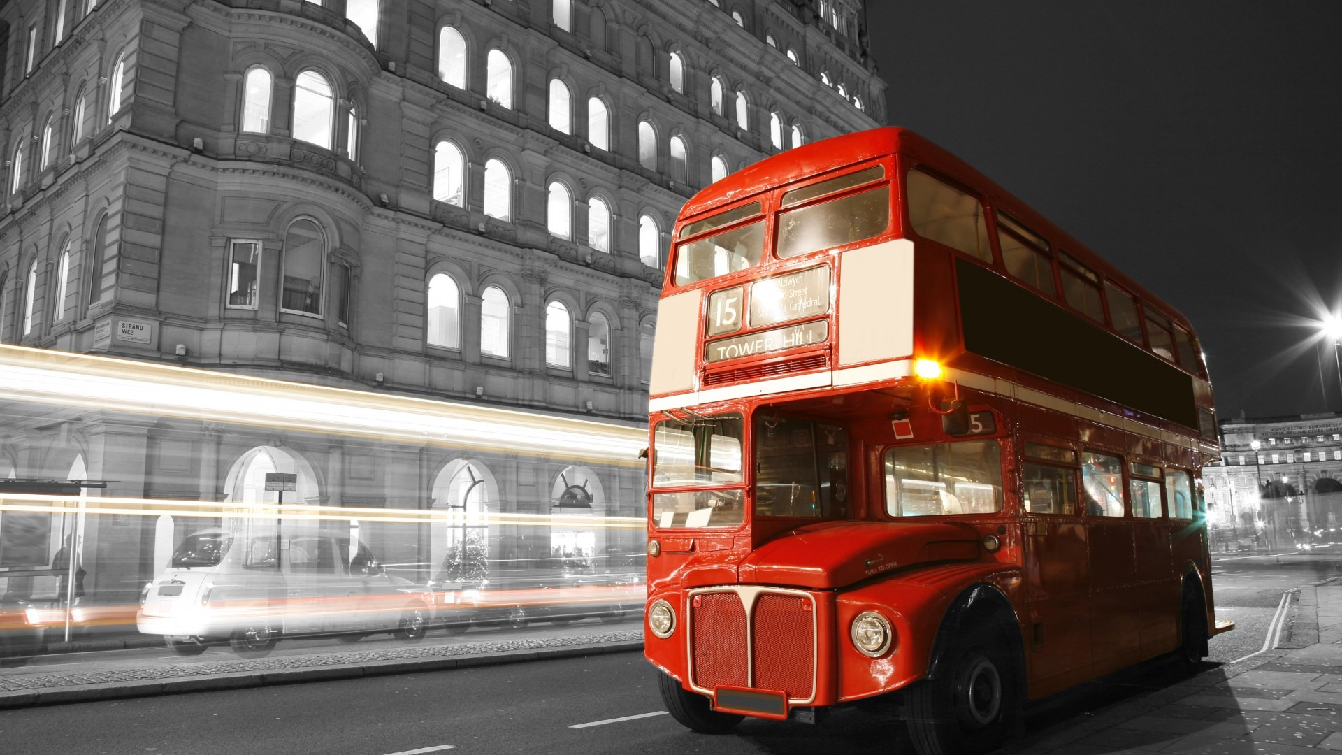 London England Iphone Wallpaper 47 Most Beautiful London Wallpapers In Hd For Free Download