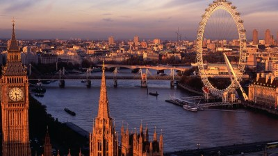 47 Most Beautiful London Wallpapers In HD For Free Download