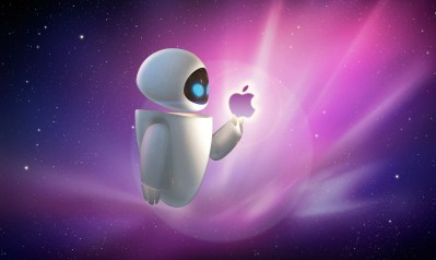 50 MAC Wallpapers/Backgrounds In HD For Free Download