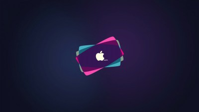 50 MAC Wallpapers/Backgrounds In HD For Free Download