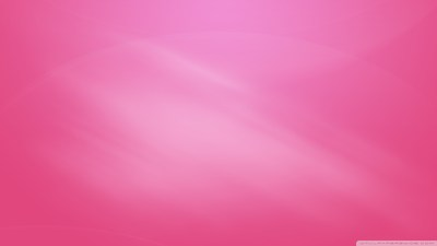 35 High Definition Pink Wallpapers/Backgrounds For Free Download