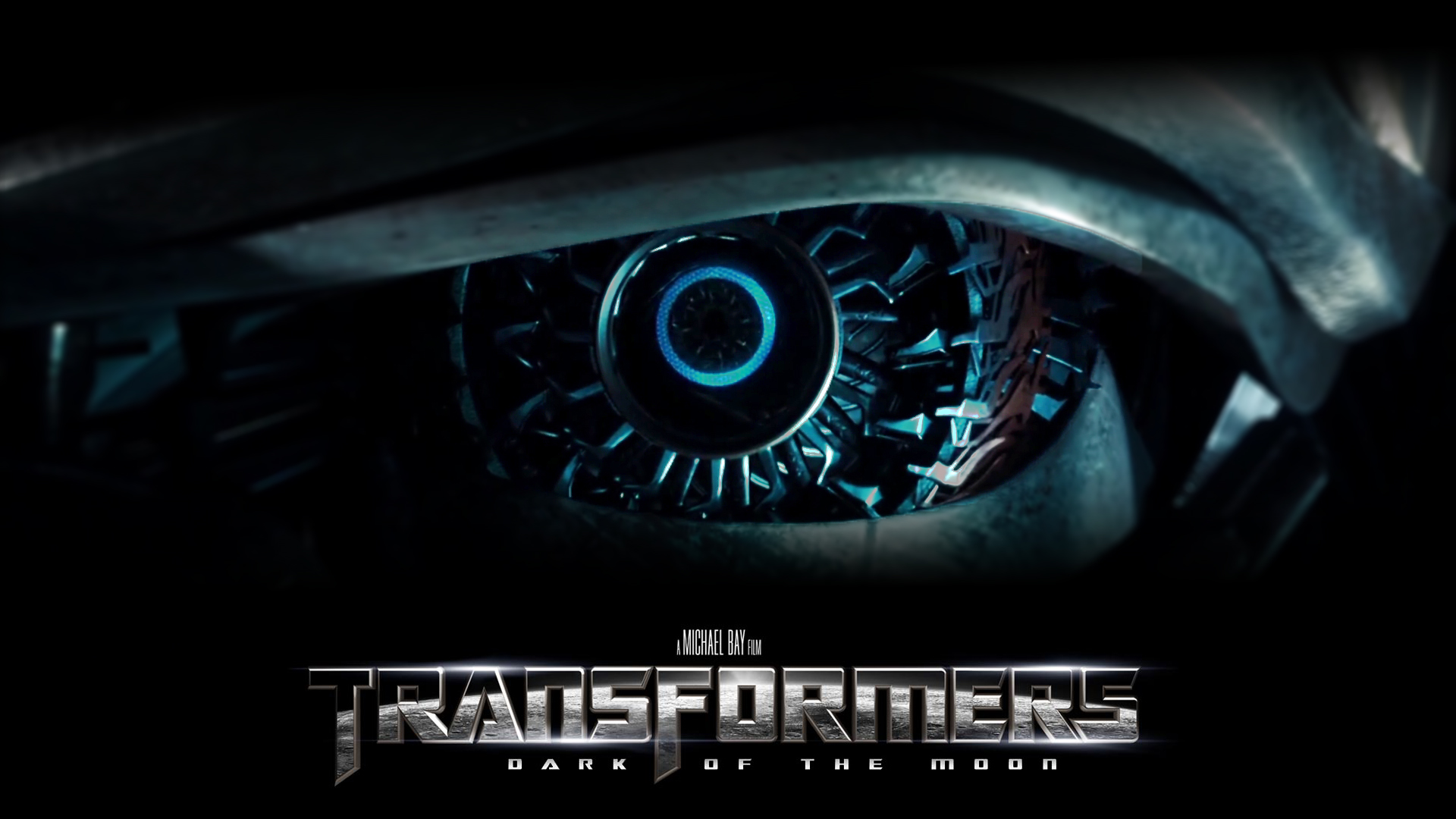 Transformers 5 Hd Wallpapers 1080p Download 45 Hd Transformer Wallpapers Backgrounds For Free Download