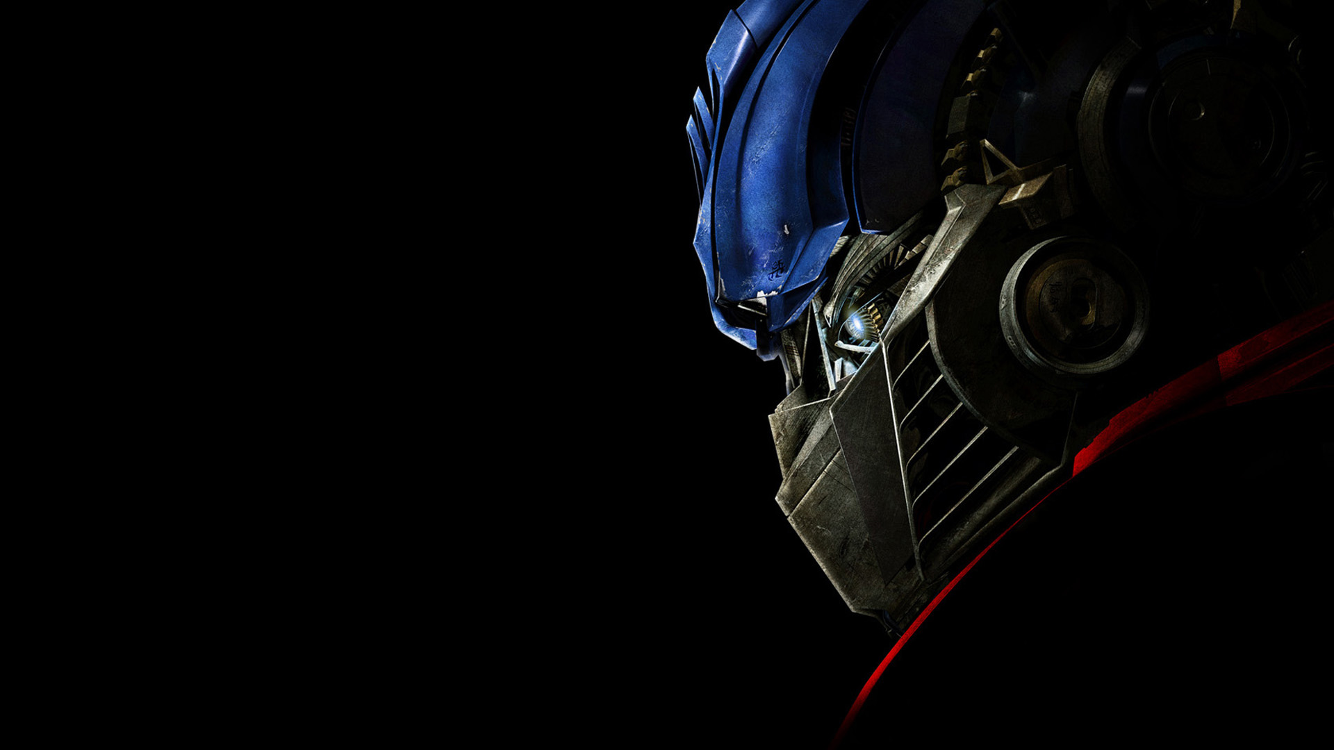 Transformers Wallpaper Hd Widescreen 45 Hd Transformer Wallpapers Backgrounds For Free Download