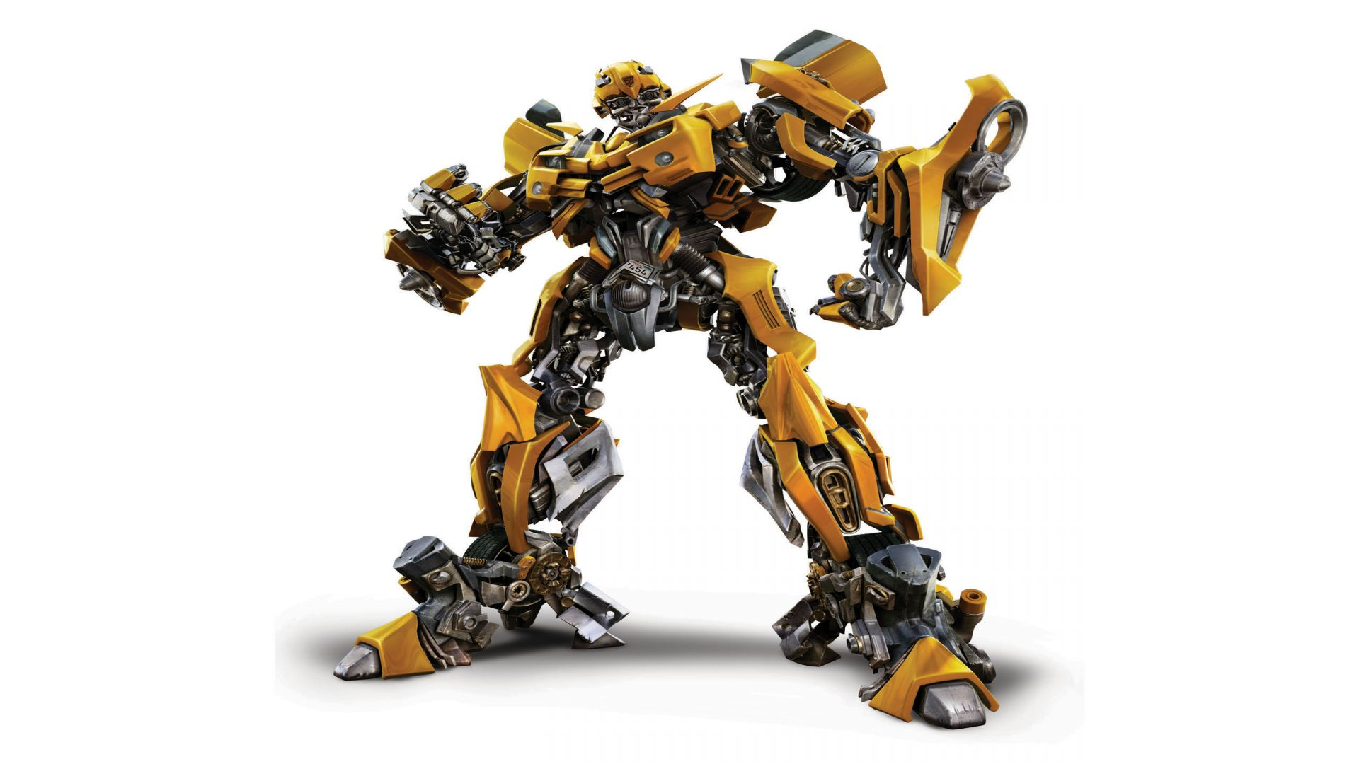 Happy Birthday 1080p Hd Wallpapers 45 Hd Transformer Wallpapers Backgrounds For Free Download