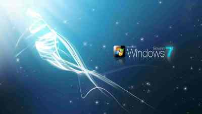 37 High Definition Windows 7 Wallpapers/Backgrounds For Free Download
