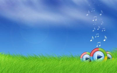50 Cool Windows XP Wallpapers In HD For Free Download