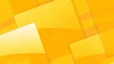 48 High Definition Yellow Wallpapers/Backgrounds For Free Download