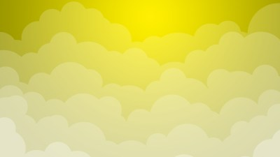 48 High Definition Yellow Wallpapers/Backgrounds For Free Download