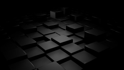40 Amazing HD Black WallpapersBackgrounds For Free Download