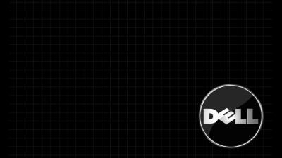 32 Dell Wallpapers For Free Download