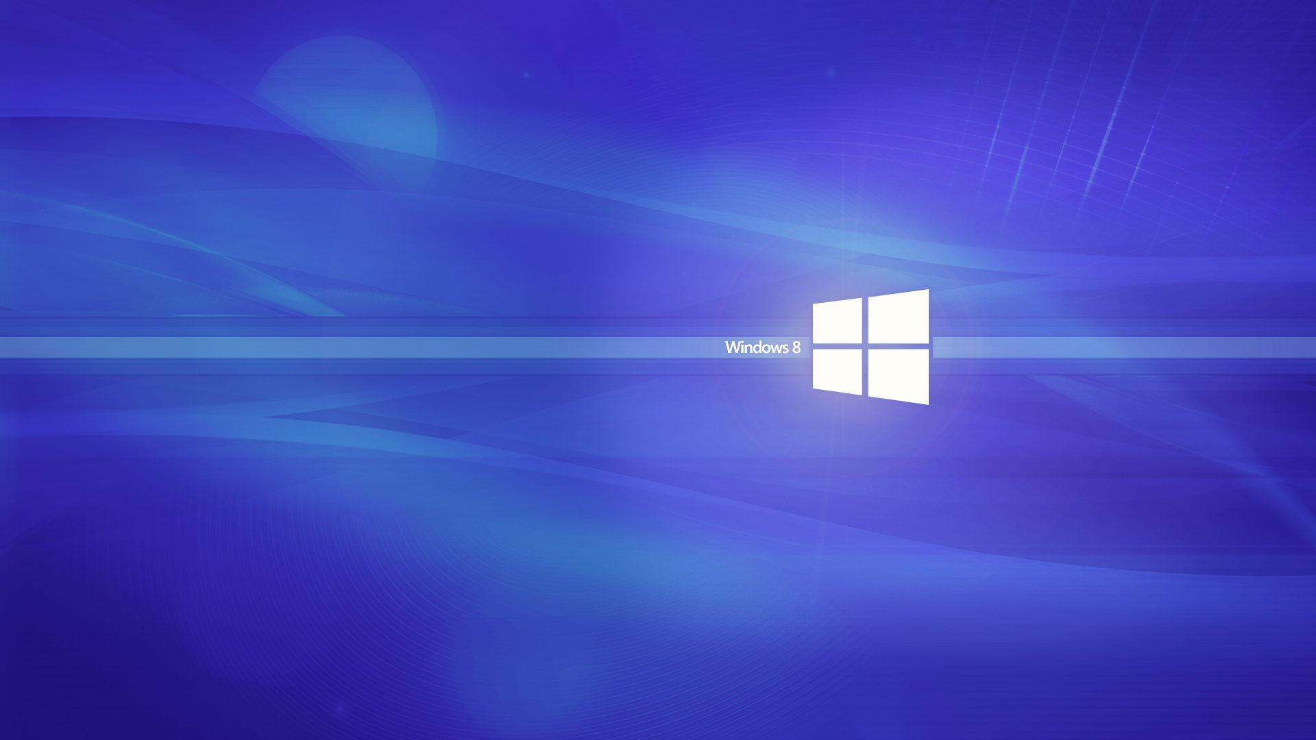 Windows 8 1 Wallpaper Hd Free Download 55 Windows 8 Wallpapers In Hd For Free Download