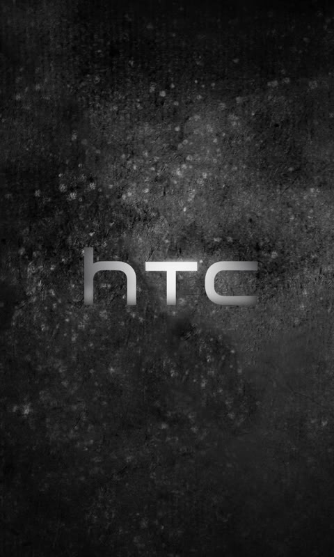 40 HTC wallpapers in HD For Free Download