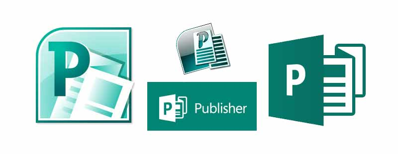 Download And Use Free Microsoft Publisher Calendar Templates Microsoft Publicsher คืออะไร เทคโนอินเทรนด์ Technointrend
