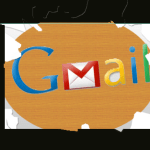 How To Open Multiple Gmail Accounts with Single Gmail Password