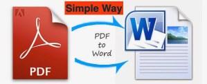 pdf-to-word