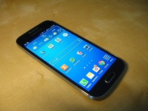 smartphone-325479_640