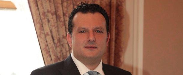 Türkiye'deki ilk canlı 4,5G deneyimini Türk Telekom sundu