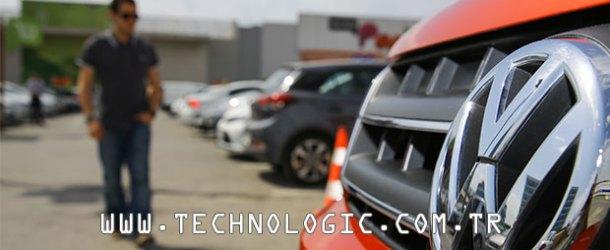 Volkswagen 5 milyon aracı geri çağıracak