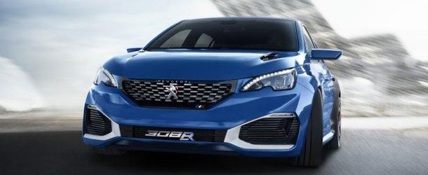 Peugeot bu yıl 42 bin 300 araç satışı hedefliyor