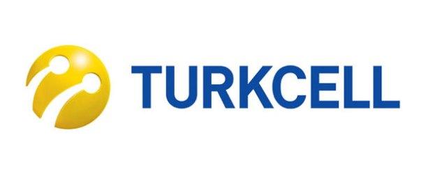 Girişimciye karşılıksız destek Turkcell'den