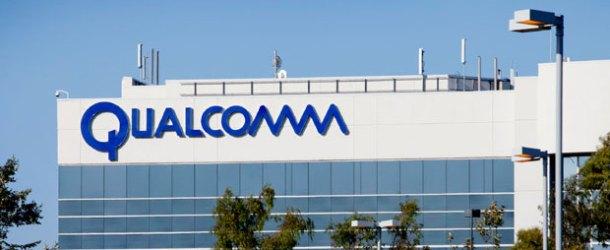 Qualcomm'dan gigabit seviyesinde hız sunan ilk LTE modem