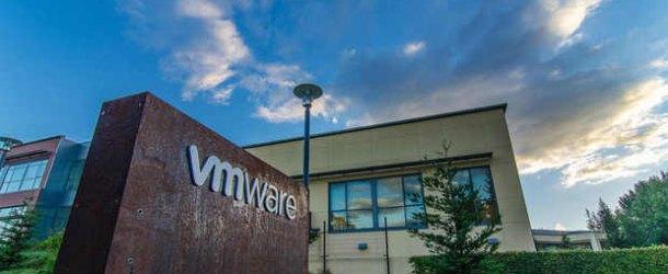 VMware Horizon 7 ve VMware Horizon Air ile yeni dönem