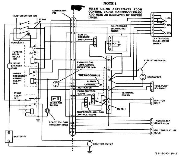 wiring diagrams boeing