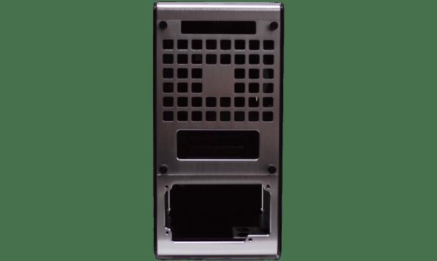 INWIN 901 MINI-ITX PC CHASSIS BACK